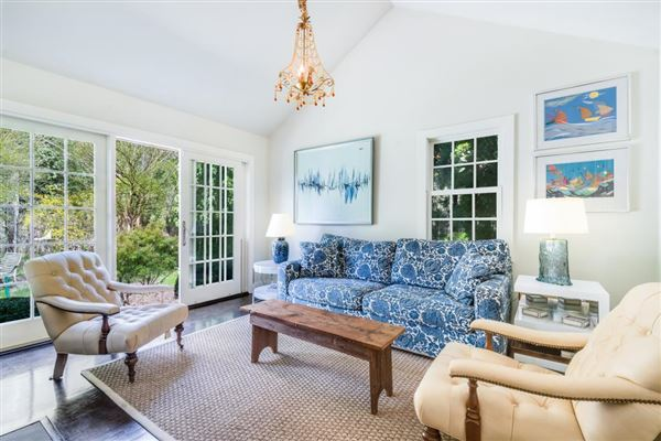 Luxury homes completely renovated Beach Cottage
