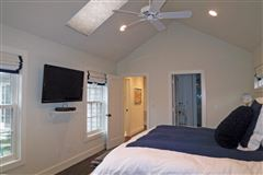 Luxury properties completely renovated Beach Cottage