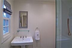 completely renovated Beach Cottage luxury properties