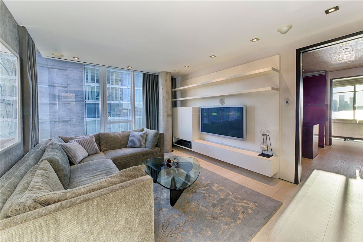 truly unique and gorgeous duplex luxury homes