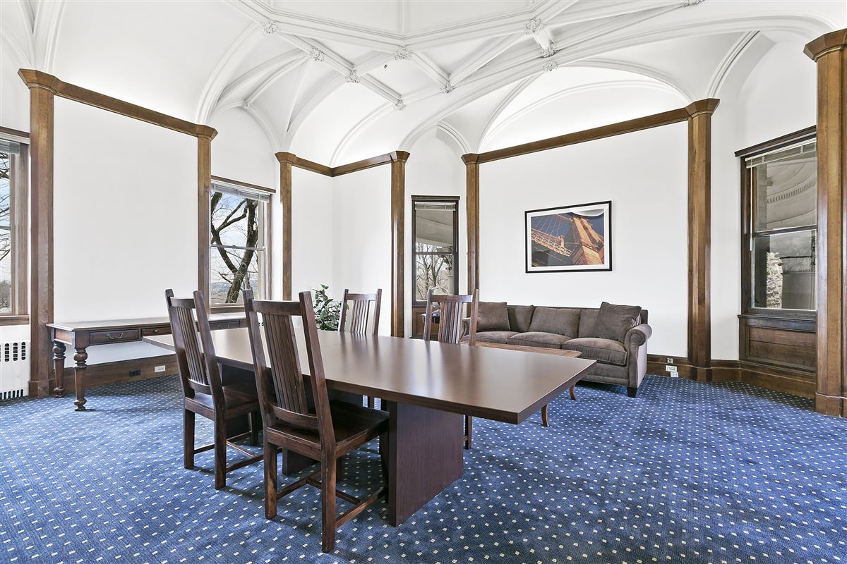 Montebello Mansion  luxury properties
