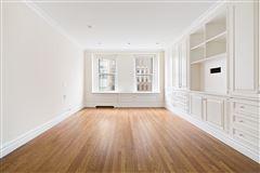 Luxury properties exclusive and elegant residence