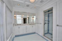 renovated 1908 Greek revival estate luxury properties
