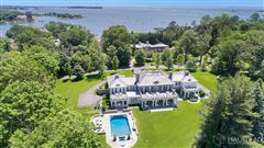 Mansions in Truly a rare and unique property
