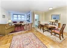 A superb value at The Randall House luxury real estate