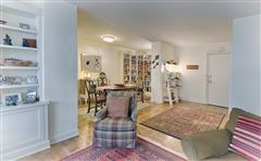 Luxury properties A superb value at The Randall House