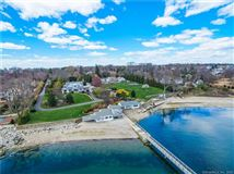 Luxury properties Paradise found at Wallacks Point