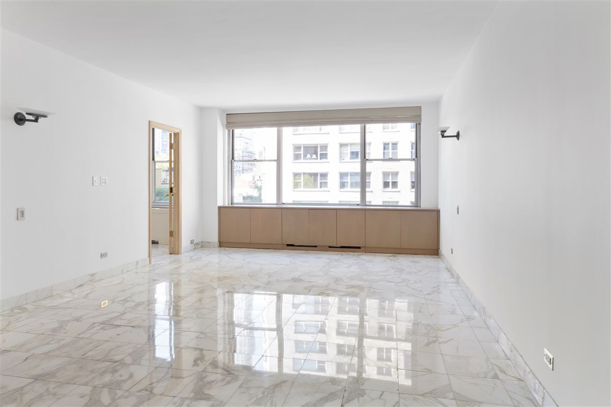 two bedroom apartment in the upper east side luxury real estate