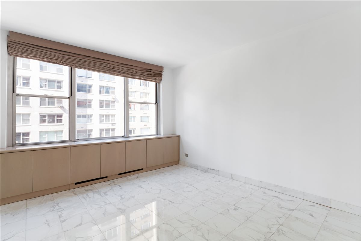 two bedroom apartment in the upper east side luxury properties