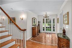Fairview Farm - unique 45-plus acre connecticut property luxury real estate