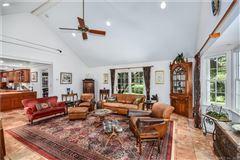 Luxury homes in Fairview Farm - unique 45-plus acre connecticut property