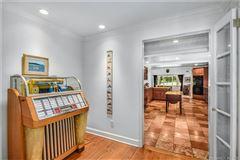 Mansions in Fairview Farm - unique 45-plus acre connecticut property