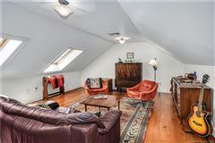 Luxury properties Fairview Farm - unique 45-plus acre connecticut property