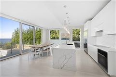 Luxury homes in Ultra-modern home in East Hampton