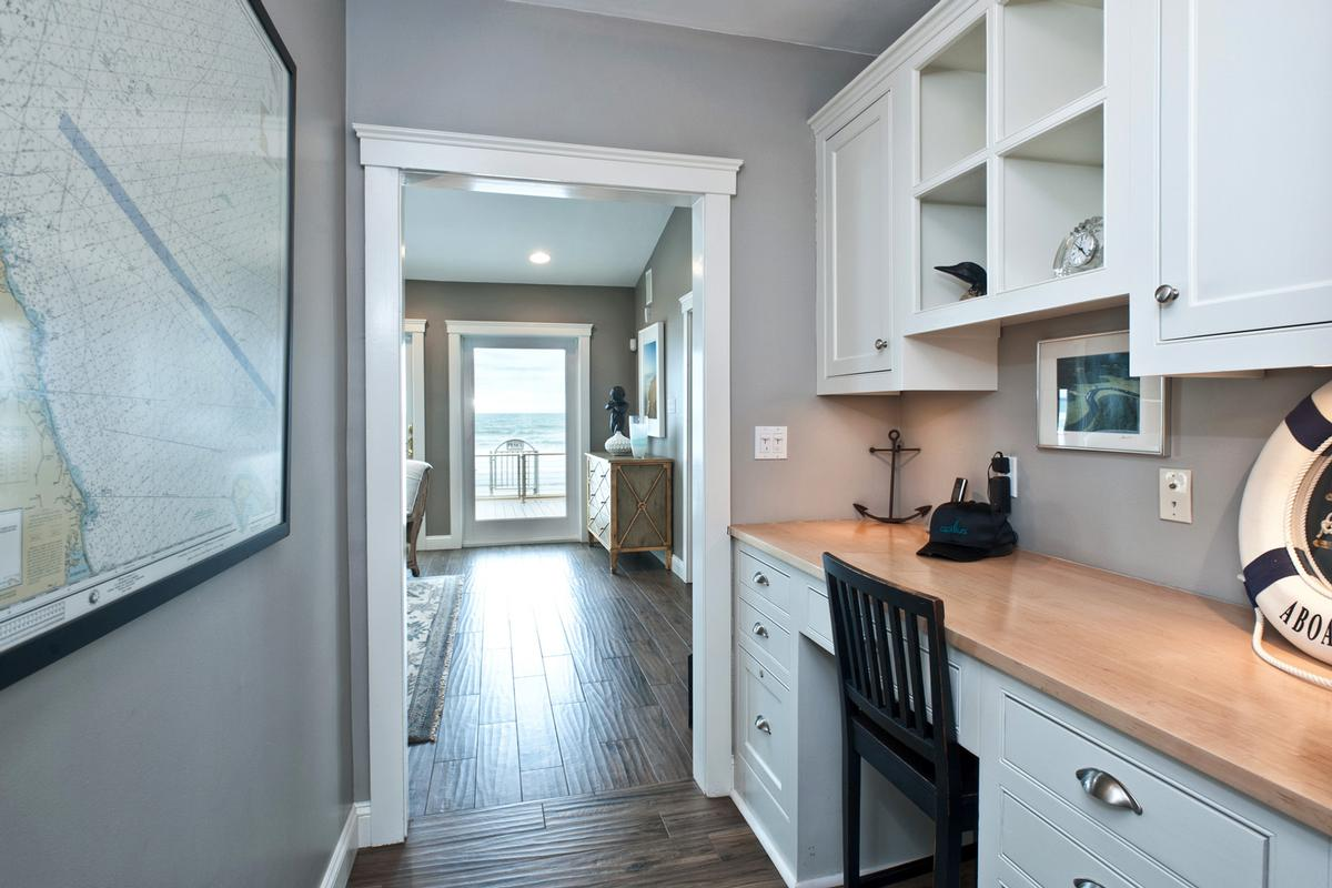 Luxury properties Welcome to oceanfront living