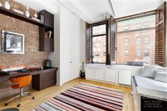 highly desired Chelsea Mercantile apartment luxury properties