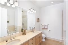 highly desired Chelsea Mercantile apartment mansions