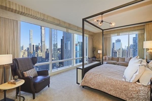 majestic condo in manhattan luxury real estate
