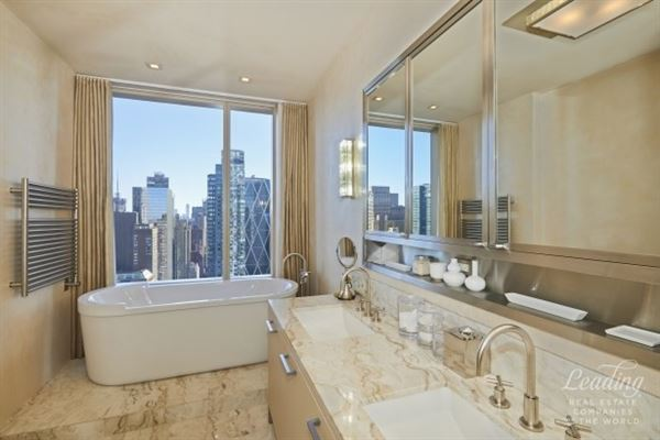 Mansions majestic condo in manhattan