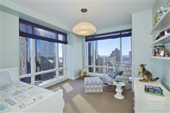 Luxury homes majestic condo in manhattan