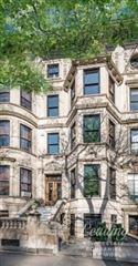 stately single-family residence luxury properties