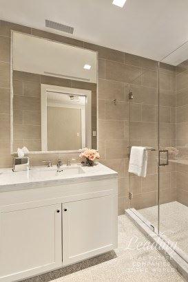 Prewar Penthouse Condominium in new york luxury real estate