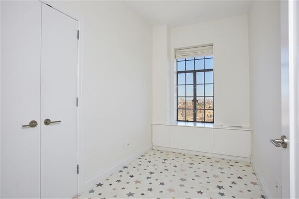 Luxury real estate renovated mint condition apartment