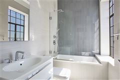 renovated mint condition apartment luxury real estate