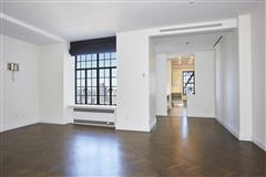 Luxury properties renovated mint condition apartment