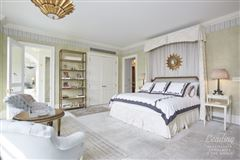 stunning high floor five-bedroom apartment mansions