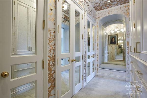 stunning high floor five-bedroom apartment luxury properties