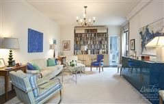 Luxury homes in Sundrenched Prewar Classic 10