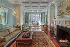 Elegantly Appointed Townhouse luxury properties