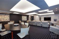 award-winning Museum Tower Condominium luxury properties