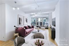 Luxury real estate this is the best deal in Chelsea