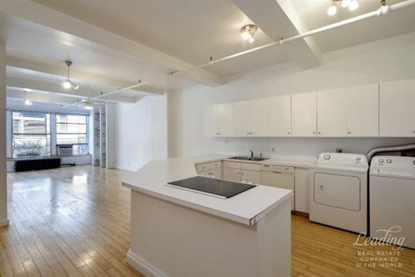 Luxury homes this is the best deal in Chelsea