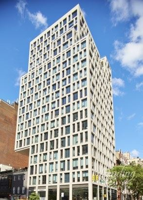 Luxury properties lovely light-filled unit and northern city views