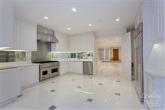 newly renovated upper east side townhouse luxury real estate