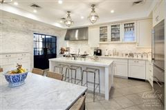 live by design luxury real estate