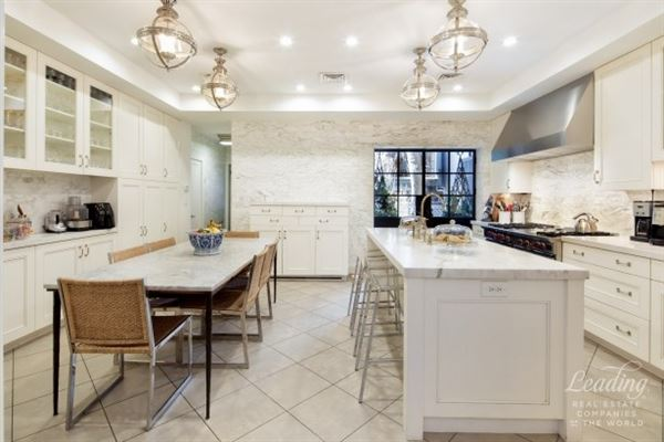 live by design luxury homes