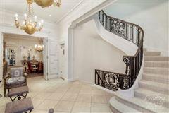 live by design luxury properties