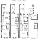 Luxury homes live by design