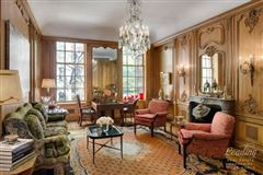 Luxury homes in MAGNIFICENT SCALE AND GRANDEUR