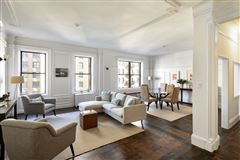 Luxury properties grand and rare turn of the century condominium