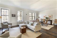 grand and rare turn of the century condominium luxury properties