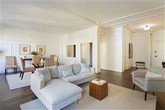 Mansions grand and rare turn of the century condominium