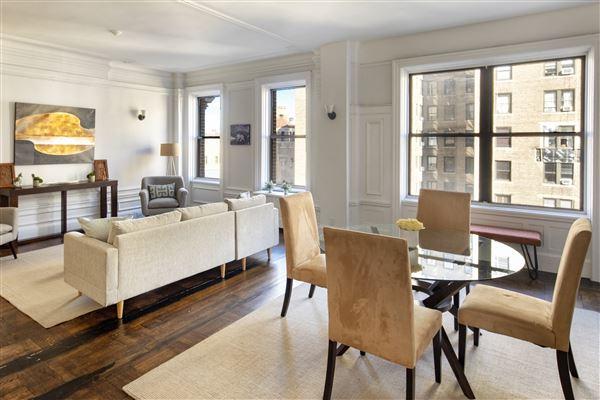 Luxury homes grand and rare turn of the century condominium