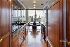 Luxury real estate breathtaking unobstructed views