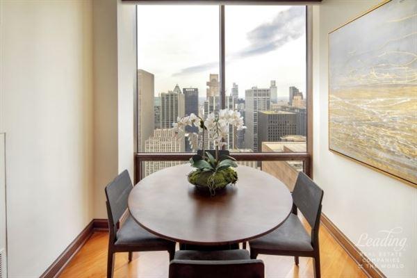 breathtaking unobstructed views  luxury properties