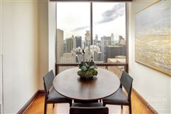 breathtaking unobstructed views  luxury real estate